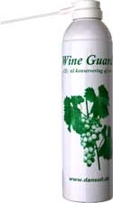 Wine Guard, 400 ml